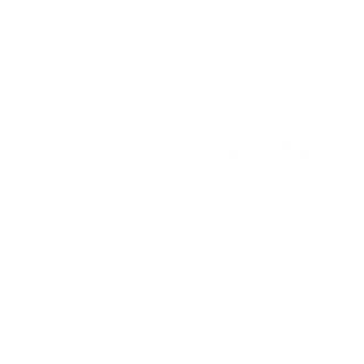 """Клиент компании: Косметологический центр """"Медэстетик"""""""