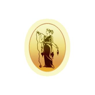 """Клиент компании: Ритуальное агентство """"Антропос"""""""
