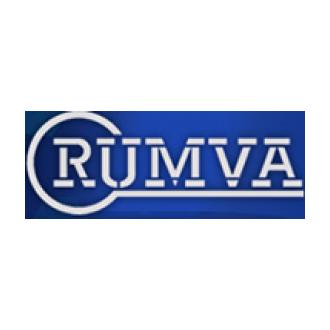 Клиент компании: Rumva