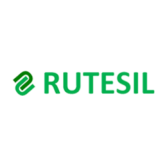 Клиент компании: RUTESIL