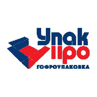 "Клиент компании: ООО ""УпакПро"""