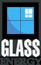 Клиент компании: Glassenergy