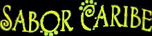 """Клиент компании: Латиноамериканское шоу """"Sabor Caribe"""""""