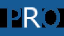 Клиент компании: InterioPRO