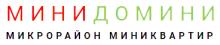 "Клиент компании: Компания-застройщик ""МИНИДОМИНИ"""
