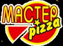 Клиент компании: Мастер-пицца
